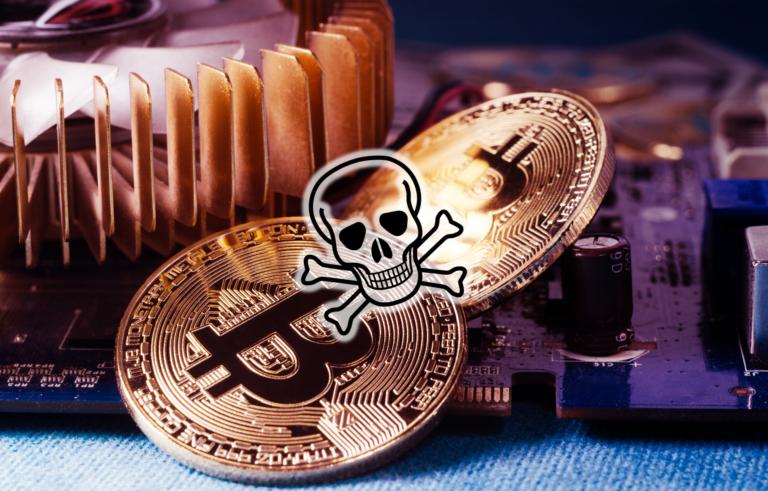 Kryptomeny majú prvú oficiálnu obeť. Mladíka zabil vlastný počítač, ktorým ťažil bitcoin