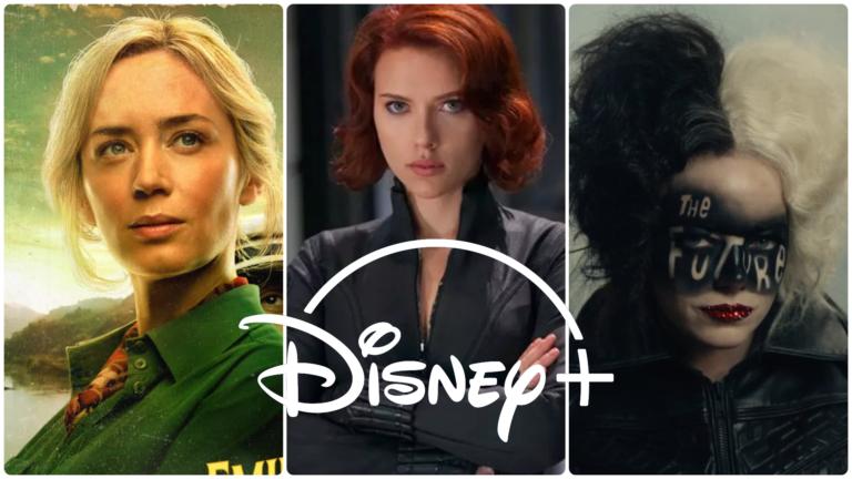 Lavína žalôb na Disney? K súdu ženú giganta ďalšie prominentné herečky, kritiku vyjadril aj šéf Marvelu