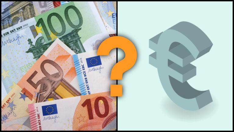 EÚ chce mať väčšiu kontrolu nad peniazmi. Zavedie pravidlá, ktoré sa dotknú aj Slovákov