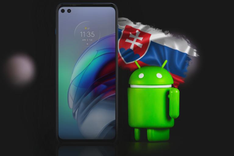 PREHĽAD: Toto musí ponúkať v roku 2021 Android s TOP pomerom cena / výkon