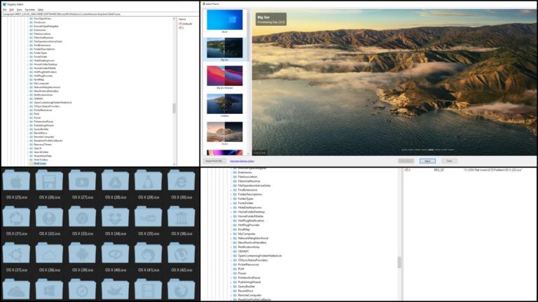 VIDEO: Toto je 6 skvelých vychytávok na zlepšenie zážitku z Windows 10