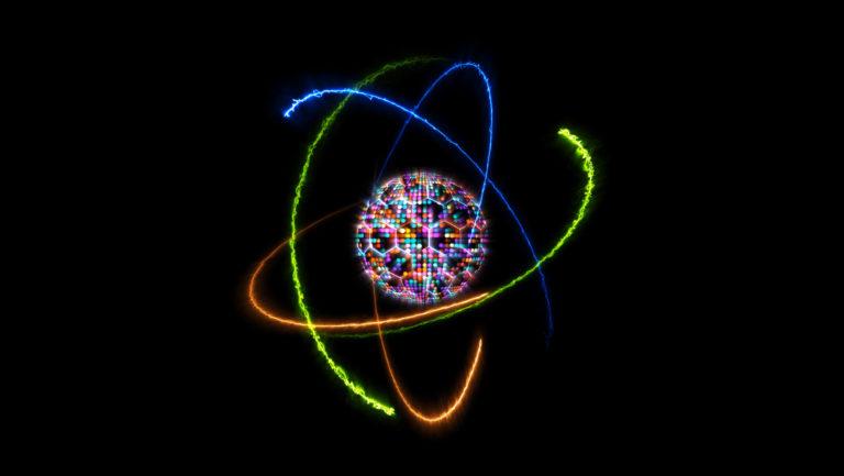 Nikdy sme nič takéto ešte nevideli. CERN odhalil úplne nový druh častice