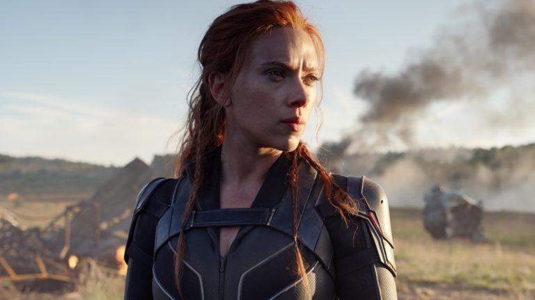 Scarlett Johansson páli mosty a žaluje Disney. Kontroverzný krok ju mal pripraviť o desiatky miliónov