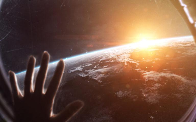 5 úžasných faktov o vesmíre: Planéta plná diamantov a koľko váži lyžica hmoty z vybuchnutej supernovy?
