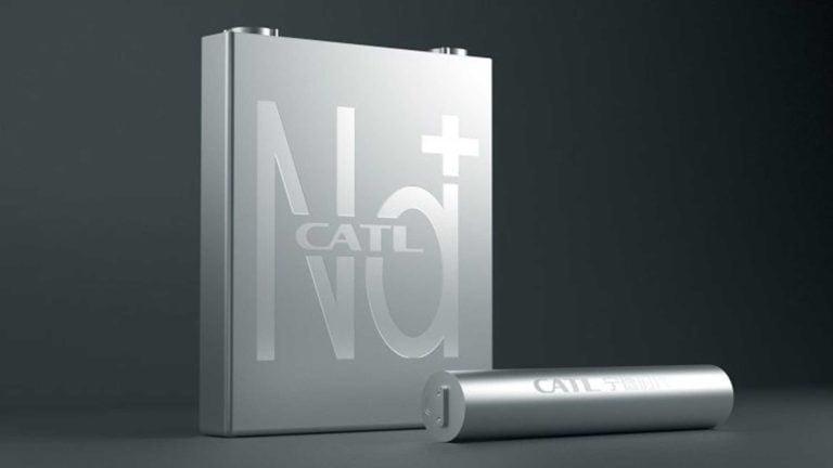 Zbohom, Li-ion batérie. Jeden z najväčších výrobcov sveta predstavil dokonalú náhradu, dá sa nasadiť takmer ihneď