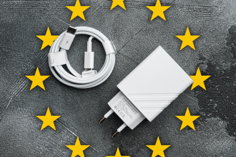 Apple porazený. EÚ zavedie tvrdé pravidlo, USB-C bude aj v iPhonoch
