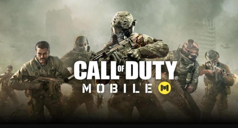 Activision ohlasuje hernú novinku. Sériu Call of Duty rozšíri o titul s obrovským potenciálom