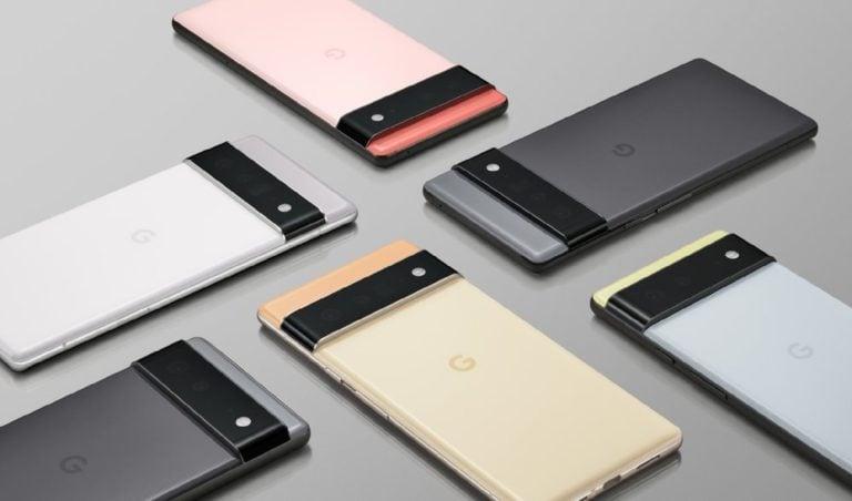 Google sa vracia medzi svetovú elitu. Po rokoch predstavil prémiový smartfón s unikátnou výbavou