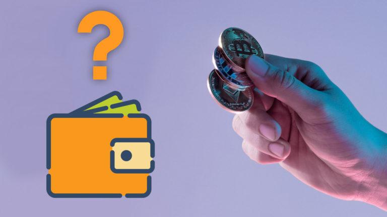 VEĽKÝ PREHĽAD: Ako si založiť vlastnú kryptopeňaženku a ktorá je najbezpečnejšia?