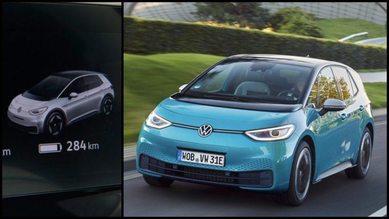 """Hrozí elektromobilom VW """"batériové fiasko""""? Kritický test degradácie po roku ukazuje extrémne vysoké číslo"""