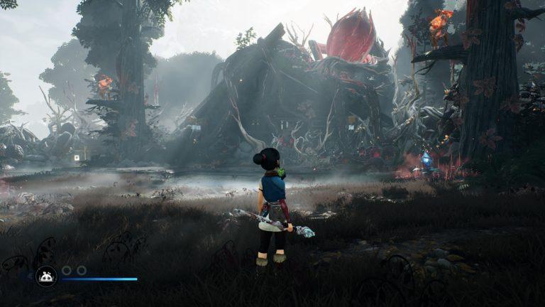 Hral som jednu z najočakávanejších hier na PS5 - vďaka novinke od malého štúdia si sa ešte nikdy necítil lepšie pri hraní