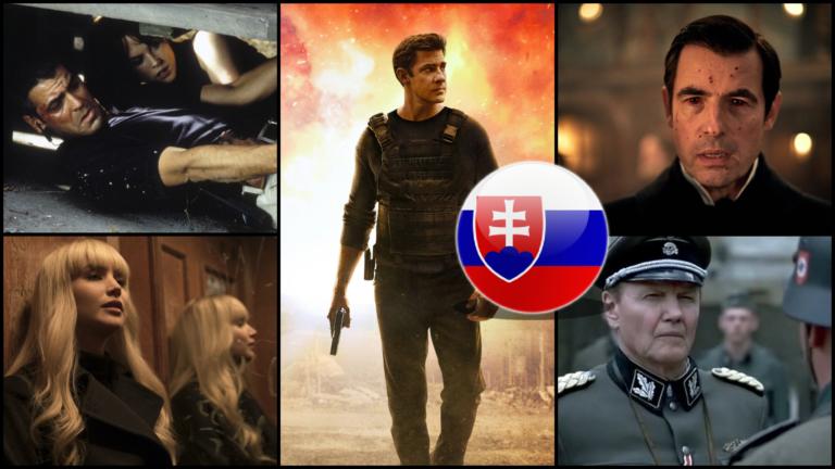 Budú sa u nás točiť hollywoodske veľkofilmy? Na Slovensko prišli zahraniční filmári, diskutujú o veľkej spolupráci