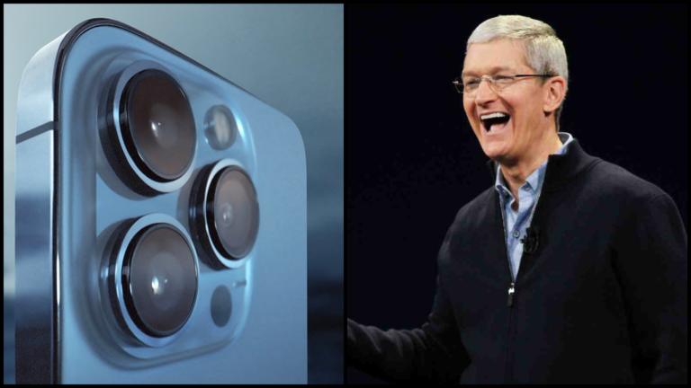 KOMENTÁR: Apple slimačím tempom a laxným prístupom štve ľudí. Naďalej si tvrdohlavo ide vlastnú cestu