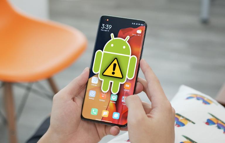 EÚ krajina šokuje: Nekupujte si čínske mobily, našli sme v nich hrozivé bezpečnostné diery