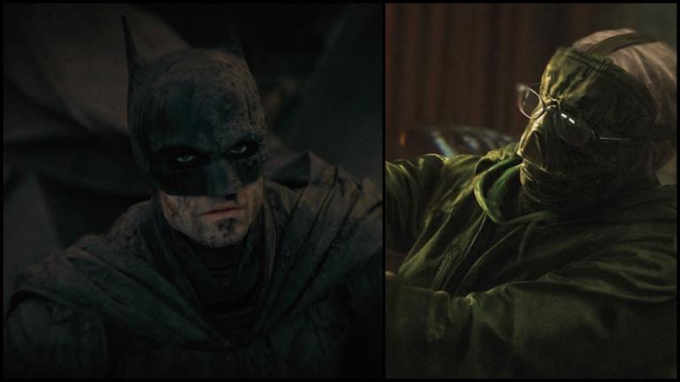 Z traileru zimomriavky zaručené. Batman bude najtemnejším superhrdinským filmom dekády