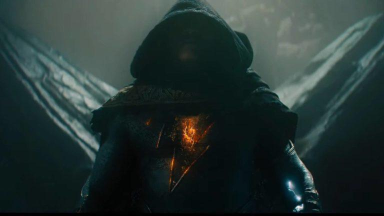 VIDEO: The Rock sa ukazuje v prvej upútavke Black Adam. Vyzerá neskutočne dobre