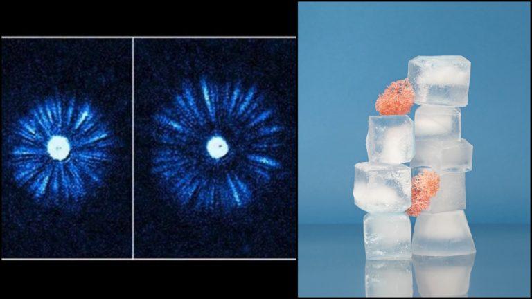 """Dosiahli absolútny rekord v mínusovej teplote. Vedci sa priblížili k """"nemožným"""" -273,15 °C"""