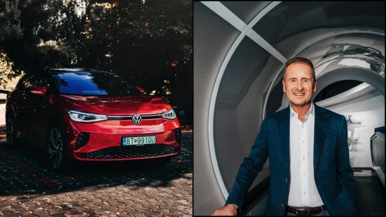 Je čas na zmenu? Elektromobil už vyjde lacnejšie ako spaľovák pri kúpe aj prevádzke