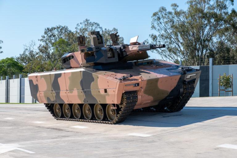 V Novej Dubnici sa budú vyrábať elektronické zariadenia pre vojenské vozidlá