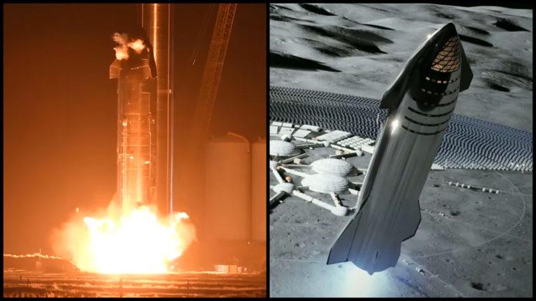 Orbitálna Starship konečne naštartovala, má ale veľký problém. Aktivisti žiadajú jej okamžitý koniec
