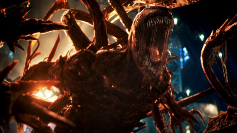 RECENZIA: Totálny priemer a sklamanie. Prečo Venom 2 ako samostatný film vôbec nefunguje?