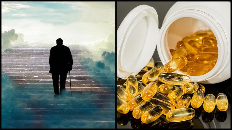 Budeme žiť večne? Liek proti starnutiu je už za rohom, pracuje na ňom množstvo firiem