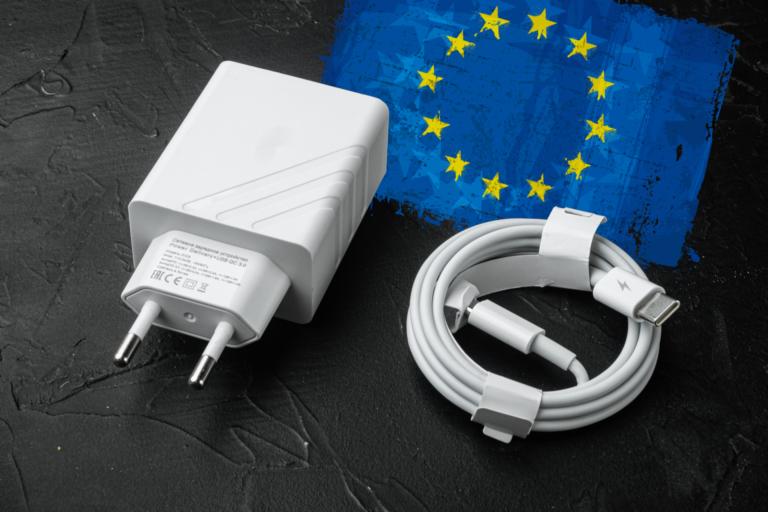 EÚ nečakane zmierni pravidlá. USB-C sa nakoniec nemusí stať jediným štandardom